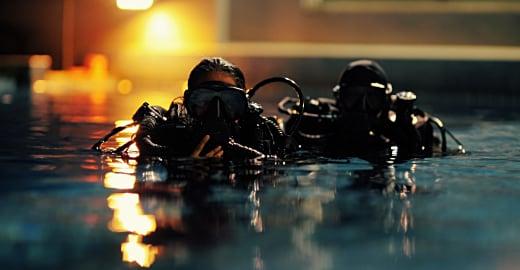 bubbles_course_rebreather